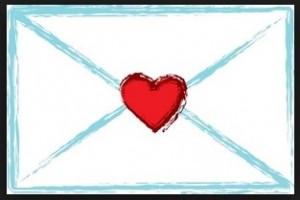 1st-wedding-anniversary-love-letter