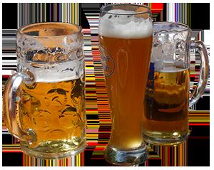 beer-mug-anniversary